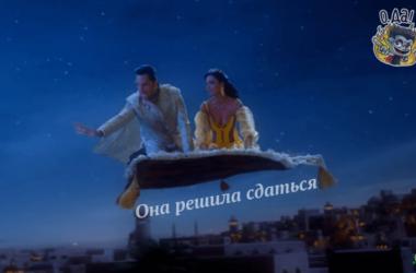 tekst-i-klip-pesni-ona-reshila-sdatsya-artur-pirozhkov