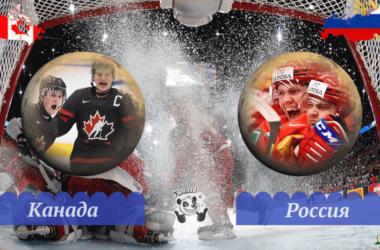 kanada-rossiya-5-yanvarya-2020-obzor-matcha-i-zabityh-golov