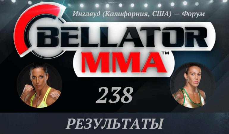 rezultaty-bellator-238-raspisanie