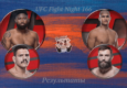 rezultaty-ufc-fight-night-166-raspisanie
