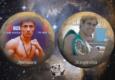 shoh-ehrgashev-ehdrian-ehstrella-18-yanvarya-2020-polnyj-boj