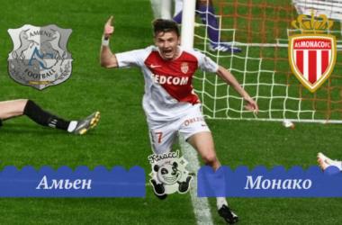 amen-monako-8-fevralya-2020-obzor-matcha-i-zabityh-golov
