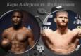 kori-anderson-yan-blahovich-16-fevralya-2020-polnyj-boj