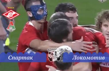 spartak-lokomotiv-5-fevralya-2020-obzor-matcha-i-zabityh-golov