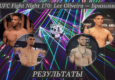 rezultaty-ufc-fight-night-170-raspisanie