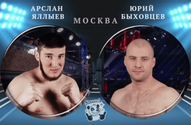 arslan-yallyev-yurij-byhovcev-25-iyunya-2020-polnyj-boj