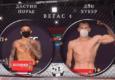 dastin-pore-dehn-huker-28-iyunya-2020-polnyj-boj