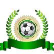SportRassilinfo