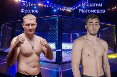 artem-frolov-ibragim-magomedov-13-iyulya-2020-polnyj-boj