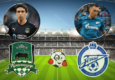 krasnodar-zenit-5-iyulya-2020-obzor-matcha-video-luchshie-momenty-i-zabityh-golov
