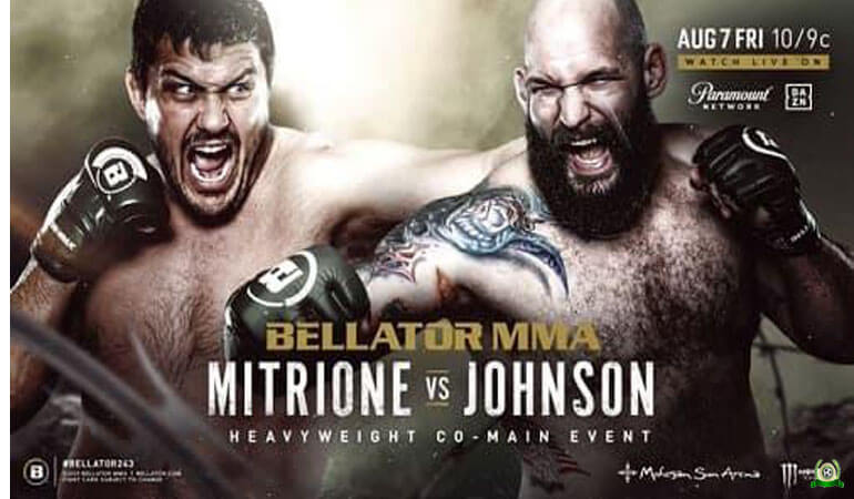 ehtt-mitrion-timoti-dzhonson-8-avgusta-2020-polnyj-boj