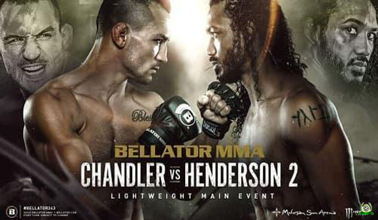majkl-chehndler-ben-henderson-2-8-avgusta-2020-polnyj-boj