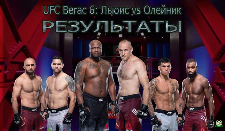 rezultaty-ufc-fight-night-174-zarplaty-raspisanie