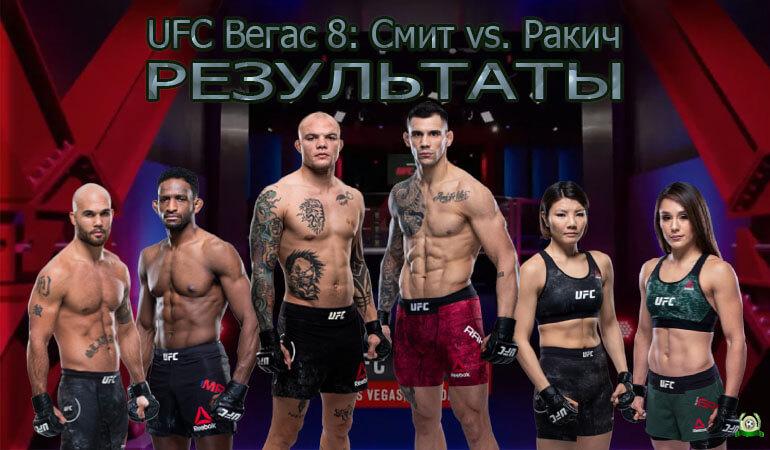 rezultaty-ufc-fight-night-175-zarplaty-raspisanie