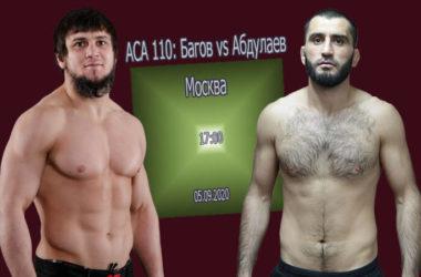 ali-bagov-murad-abdulaev-5-sentyabrya-2020-polnyj-boj