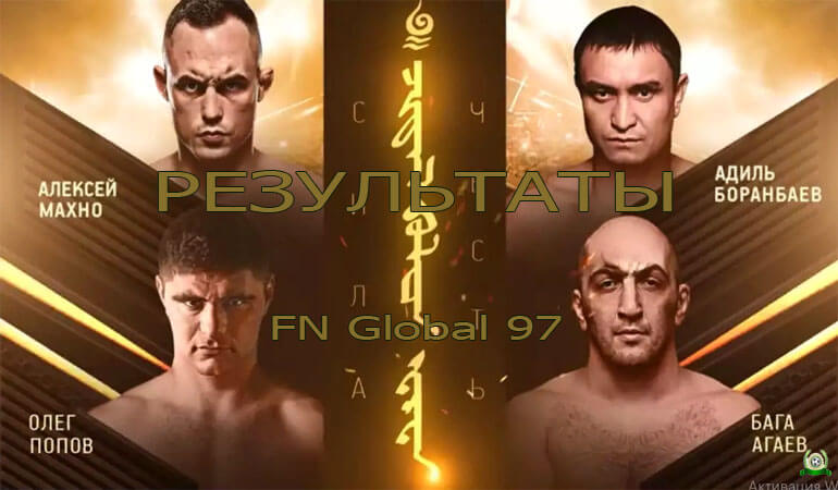 rezultaty-fn-global-97-popov-vs-agaev