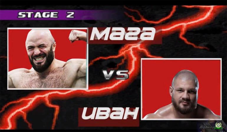 magomed-ismailov-ivan-shtyrkov-13-dekabrya-2020-polnyj-boj