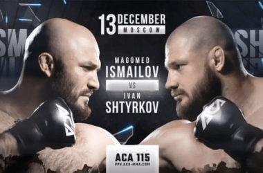 rezultaty-asa-115-ismailov-vs-shtyrkov