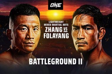 ehduard-folayang-chzhan-lipen-13-avgusta-2021-polnyj-boj-kard