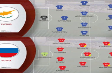 kipr-rossiya-4-sentyabrya-2021-obzor-matcha-video-luchshie-momenty-i-zabityh-golov